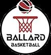 Ballard_Basketball_Logo_small