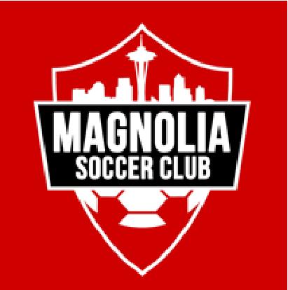 magnolia soccer club