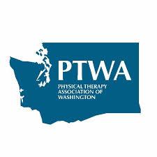 PTWA-logo