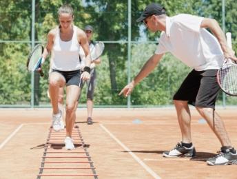 agility-ladder-tennis-player