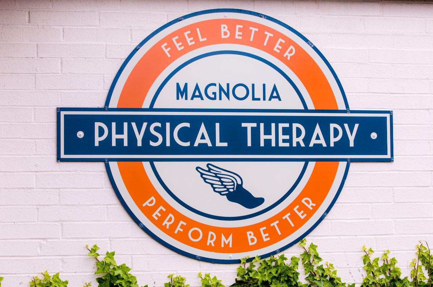 magnolia-PT-Logo-Storefront