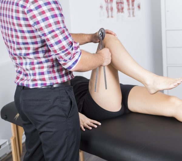 physical-therapy-joint-pain